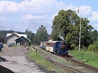 Osoblaha, nádraží, U 57.001 (3).jpg