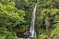Otaru Falls 03.JPG