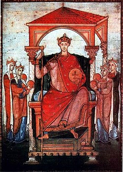 Otto II. (HRR).jpg