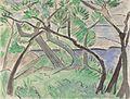 Otto Mueller - Dalmatinische Landschaft.jpeg