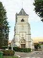 Ouanne-FR-89-église-w4.jpg