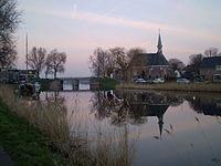 Oude Kerk Spaarndam.jpg