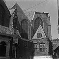 Oude Kerk te Amsterdam., Bestanddeelnr 904-6259.jpg