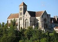 Oulchy-le-Château (église) 7905.jpg