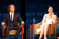 Outlander premiere episode screening at 92nd Street Y in New York 34.png
