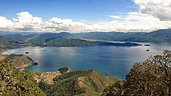 Overlooking Lugu Lake.jpg