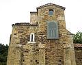 Oviedo Monte Naranco E PM 034709.jpg