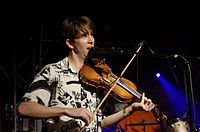Owen Pallett (Haldern Pop 2013) IMGP5431 smial wp.jpg