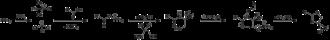 Appel reaction - Image: Oxaz via Appel 2