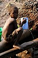 Oxfam East Africa - Collecting water.jpg