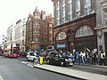 Oxford Circus tube station 044.jpg