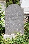 Père-Lachaise - Division 11 - Charles 06.jpg