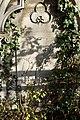 Père-Lachaise - Division 82 - Lépine 04.jpg