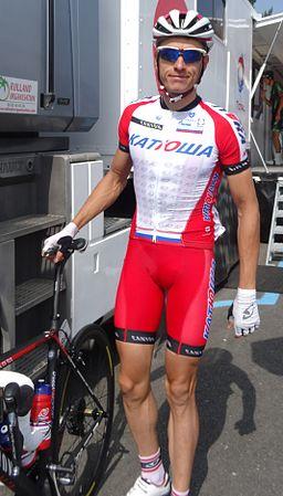 Péronnes-lez-Antoing (Antoing) - Tour de Wallonie, étape 2, 27 juillet 2014, départ (C066).JPG