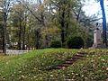 Põltsamaa linnapark 2.jpg