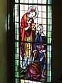 Pöbring Pfarrkirche8.jpg