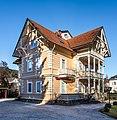 Pörtschach Annastrasse 10 Appartement-Villa 16032018 2685.jpg