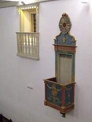 Púlpito da Igreja de Nossa Senhora do Rosario e São Benedito2.jpg