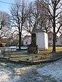 Přestavlky (okres Litoměřice), pomník.jpg