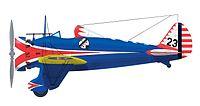 P-26 Maloney.jpg