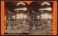 P. R. R. shops, Altoona, Pa. Wheel-foundry, by R. A. Bonine 2.png