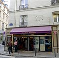 P1050003 Paris II rue Louis-le-grand Hyacinthe Rigaud rwk.JPG