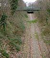 P1220595 Paris XVII ligne du Pont-Cardinet a Auteil Boulogne rwk.jpg