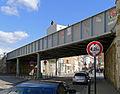 P1230748 Paris XVII rue de la Jonquiere pont LPC rwk.jpg