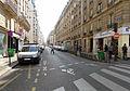 P1310723 Paris XVIII rue de Clignancourt rwk.jpg
