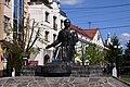 P1370689 Пам'ятник Олександру Духновичу.jpg