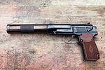 PB pistol (542-01).jpg