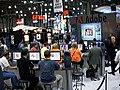 PC Expo '99 (4461960135).jpg