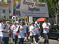 PFLAG Victoria 2011.jpg