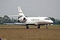PH-VBG JetNetherlands (3690064375) (2).jpg