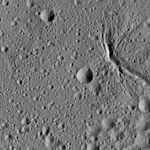PIA20675-Ceres-DwarfPlanet-Dawn-4thMapOrbit-LAMO-image95-20160417.jpg