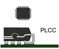 PLCC package sideview 01.png