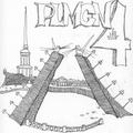 PLMCN4-cat-logo-2004.png