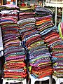 PLO shawls (2957713579).jpg