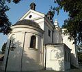 PL Lublin kościół Głusk19.jpg