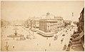 PM 109806 Souvenir de Voyage 1901.jpg