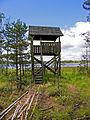 POL Lipno (jezioro w województwie pomorskim) 02 (edits).jpg