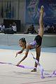 PON17 Gymnastics.jpg