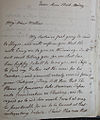 PRO 30-70-5-329Mi Letter from William Pitt.jpg
