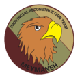 PRT Mey insignia.png