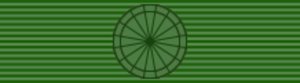 Kaúlza de Arriaga - Image: PRT Military Order of Aviz Officer BAR