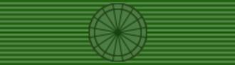 António de Spínola - Image: PRT Military Order of Aviz Officer BAR