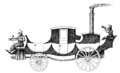 PSM V57 D418 James and anderson steam carriage 1810.png