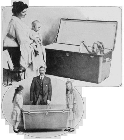 PSM V89 D571 Trunk bathtub combination.png