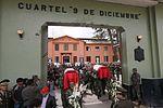 PUEBLO DE HUANCAYO RINDE HOMENAJE A MILITARES CAÍDOS EN EL VRAEM (26331350231).jpg