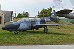 PZL TS-11R Iskra '1909' (22090367236).jpg